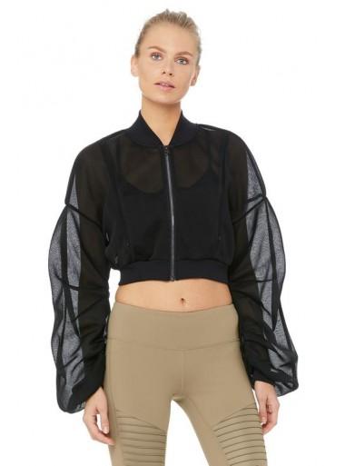 Жіноча курточка Field Crop
