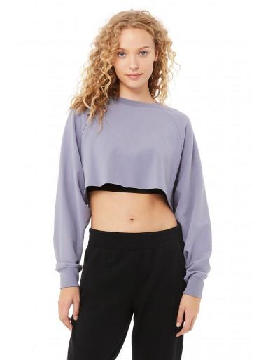 Жіночий пуловер Double Take