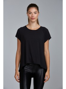 Жіноча футболка Modern