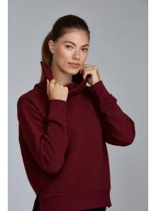Женский свитер Noto