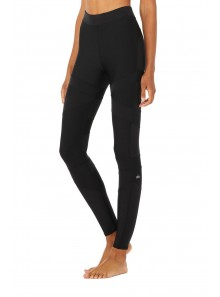 HIGH-WAIST LEVEL UP LEGGING