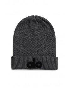 Жіноча шапка COOL SKIES