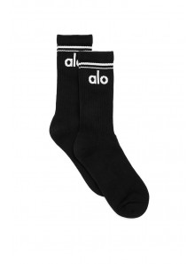 Жіночі спортивні шкарпетки Throwback