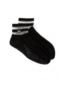 Жіночі спортивні шкарпетки  PULSE BARRE