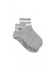 Женские спортивные носки  PULSE BARRE