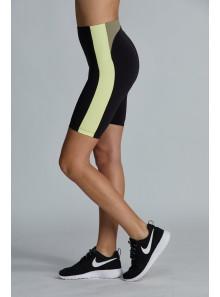 Pace Biker Short