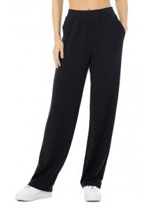 Жіночі штани HIGH-WAIST DREAMY