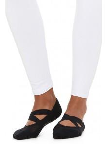 Жіночі шкарпетки PIVOT BARRE SOCK