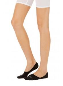 Жіночі шкарпетки Conceal