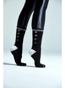 Жіночі шкарпетки Varsity