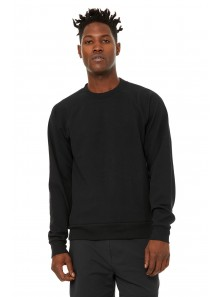 IMPEL SWEATSHIRT