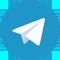 Yogawear Telegram