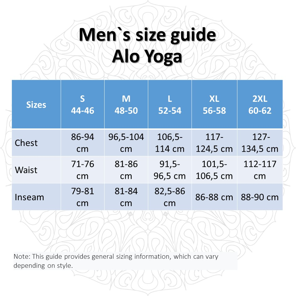 alo_yoga_men_size_en