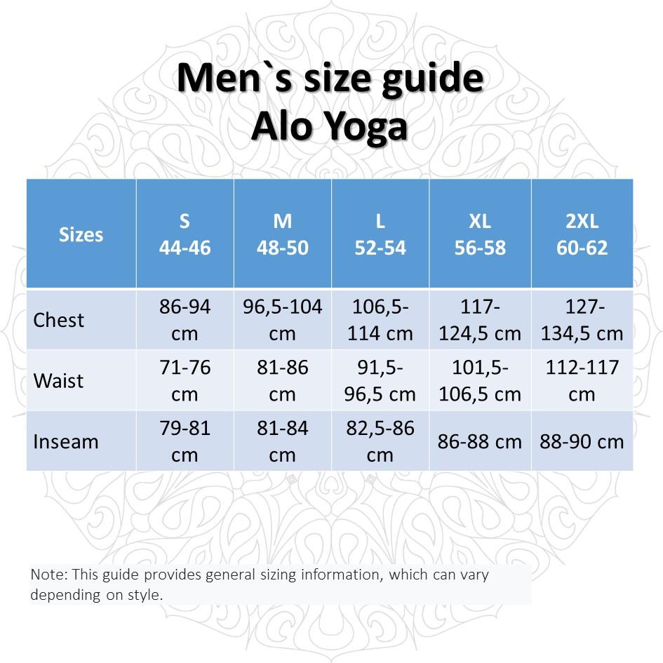 alo_yoga_men_size_en