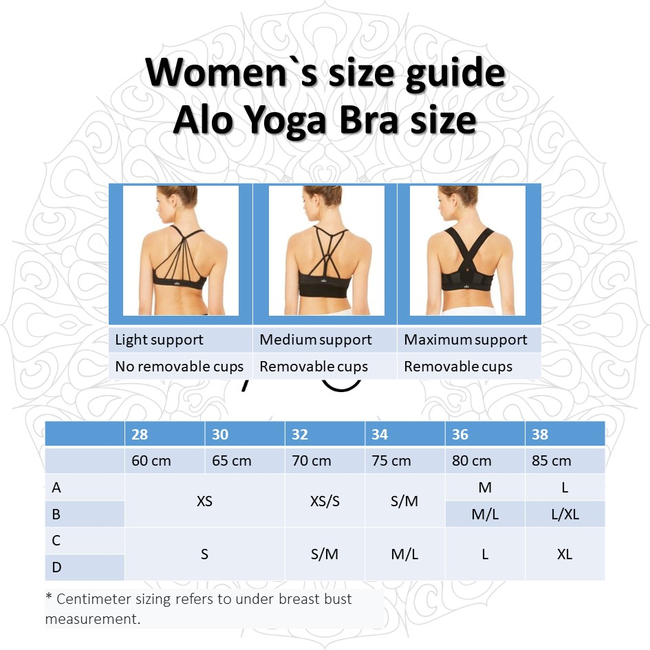 alo_yoga_bra_size_en