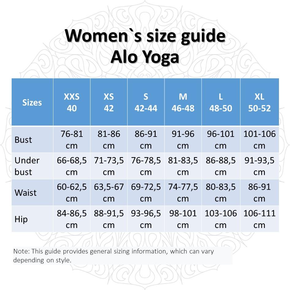 alo_yoga_size_en